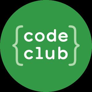 codeclub-0abe0ce4e3fffc6564440c6035d81961
