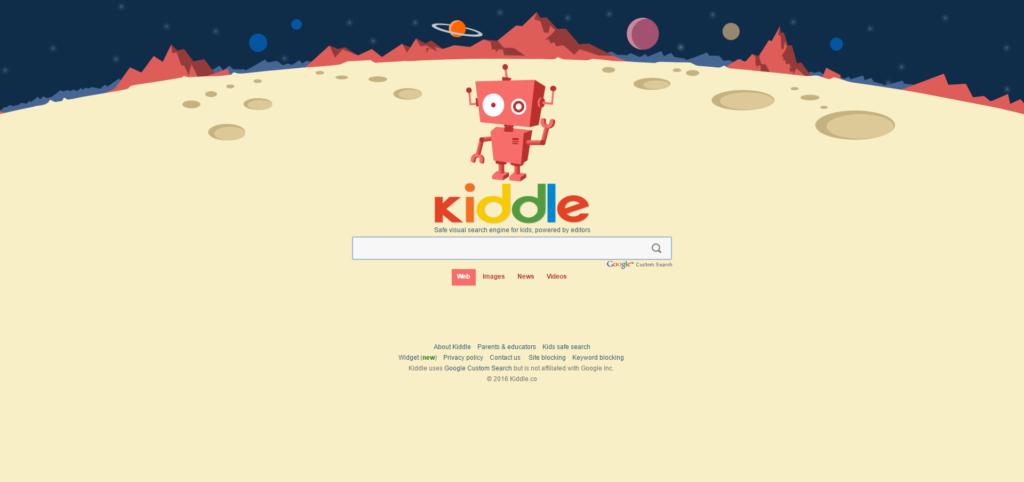 kiddle.co